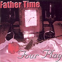Father Time | Four Play