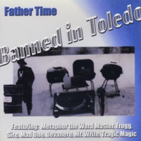 Father Time | Banned In Toledo