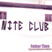 Father Time | Nite Club