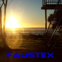 Faustex | Suspended Animocean