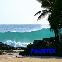 Faustex | Makin Tracks