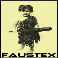 Faustex | Stay a While