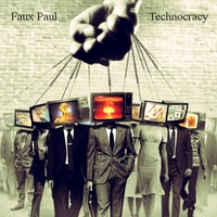 Faux Paul | Technocracy