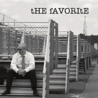 The Favorite | The Favorite