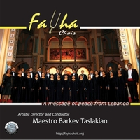 http://images.cdbaby.name/f/a/fayhachoir2.jpg