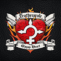 Featherscale | Gypsy Heart