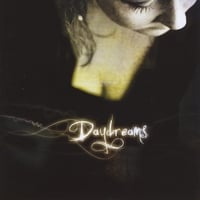 Federica Baccaglini Quartet | Daydreams