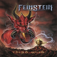Feinstein | Third Wish