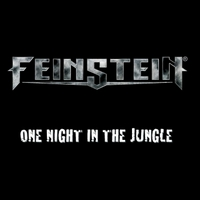 Feinstein | One Night in the Jungle