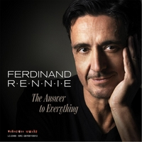 Ferdinand Rennie | The Answer to Everything