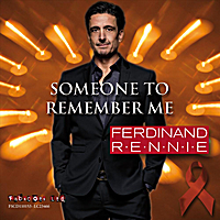 Ferdinand Rennie | Someone to Remember Me (2012 Mix)