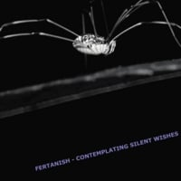 Fertanish | Contemplating Silent Wishes