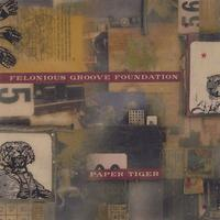 Felonious Groove Foundation | Paper Tiger