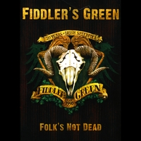 Fiddler's Green | Folk's Not Dead NTSC Version