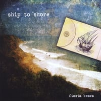Fiesta Brava | Ship to Shore
