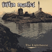 Fiffin Market | The Lighthouse