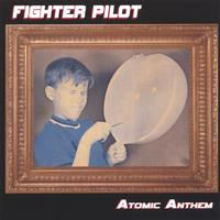 Fighter Pilot | Atomic Anthem