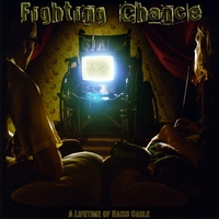 Fighting Chance | A Lifetime of Basic Cable