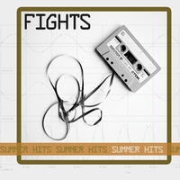 Fights | Summer Hits