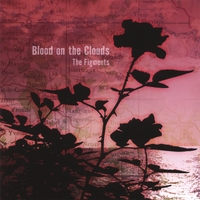 The Figments | Blood On the Clouds