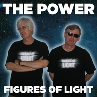 Figures of Light | The Power