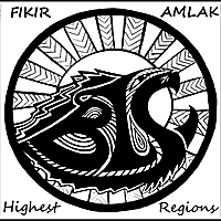 Fikir Amlak | Highest Regions