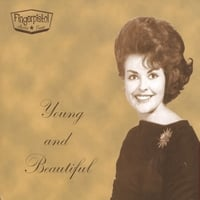 Fingerpistol | Young and Beautiful