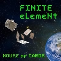 Finite Element | House of Cards