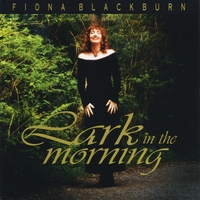 Fiona  Blackburn | Lark in the Morning
