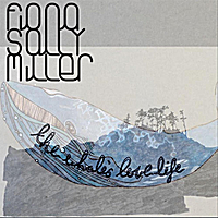 Fiona Sally Miller | The Whale's Love Life