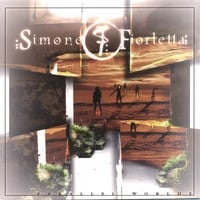 Simone Fiorletta | Parallel Worlds