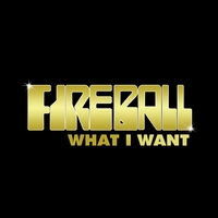 Fireball | What I Want