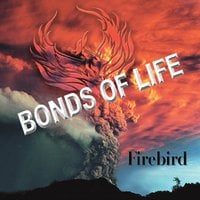 Firebird | Bonds of Life