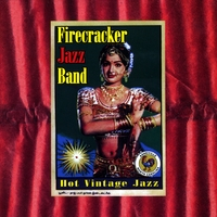 Firecracker Jazz Band | Hot Vintage Jazz