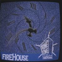 FireHouse | Prime Time