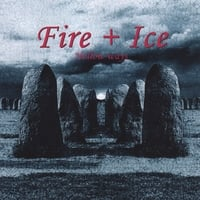 Fire + Ice | Hollow Ways