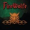 FireWolfe: FireWolfe