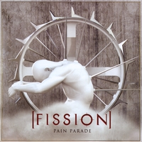 Fission | Pain Parade