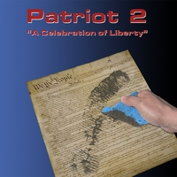 "Matthew Fitzgibbons | Patriot 2 ""A Celebration of Liberty"""