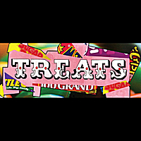 Five Cent Candies | Treats