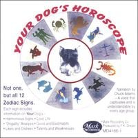 Mark Recording Co. Produced By F.k.dreyer | Your Dogs Horoscope