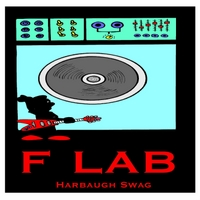 F Lab | Harbaugh Swag