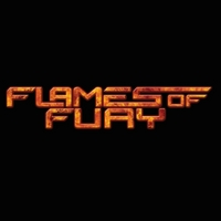 Flames of Fury | Flames of Fury