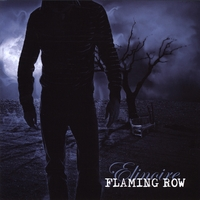 Flaming Row | Elinoire