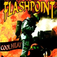 Flashpoint | Cool Heat