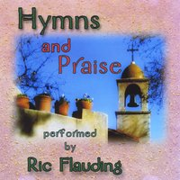 Ric Flauding | Hymns And Praise