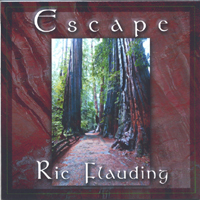 Ric Flauding | Escape