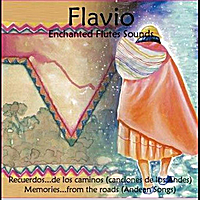 Flavio | Recuerdos de los Caminos Memories from the Roads
