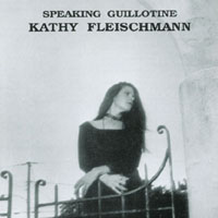 Kathy Fleischmann | Speaking Guillotine