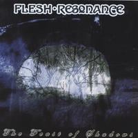 Flesh-Resonance | The Feast Of Shadows